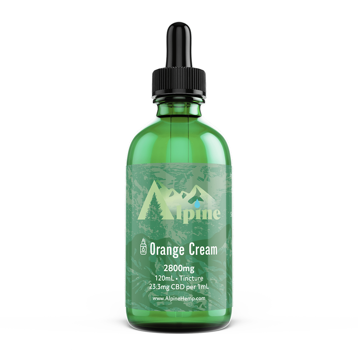 cbd, cannabidiol, hemp, cbd products, hemp products, tincture, full spectrum