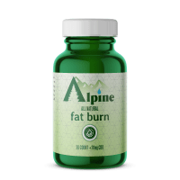 cbd, cannabidiol, hemp, cbd products, hemp products, burn fat