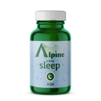 cbd, cannabidiol, hemp, cbd products, hemp products. better sleep
