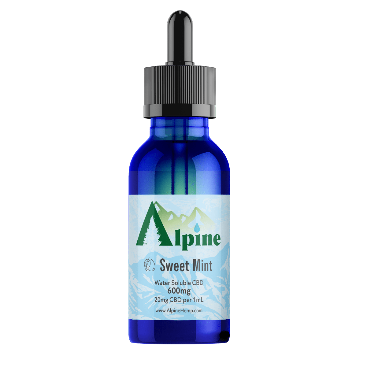 cbd, cannabidiol, hemp, cbd products, hemp products, tincture, water soluble cbd