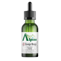 cbd, cannabidiol, hemp, cbd products, hemp products, tincture, cbd isolate